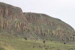 Elephant Mountain, Texas