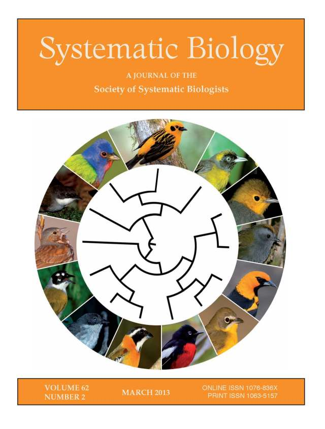 March2013SystematicBiology